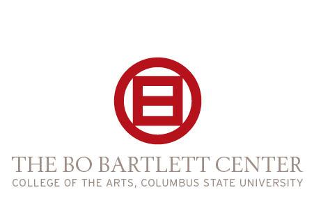 Bo Bartlett logo