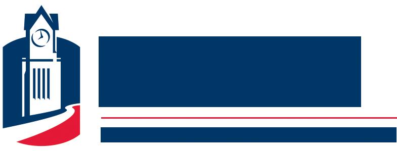 CSUAA-logo